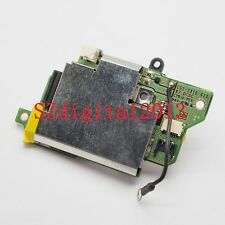 New DC/DC PCB Power Board  For Canon EOS 60D Digital Camera Repair Part