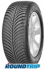 4x Goodyear Vector 4Season G2 185/60 R15 84T