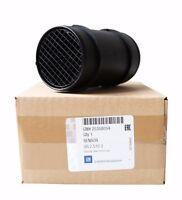 ORIGINAL OPEL Z16XEP Luftmassenmesser Luftmengenmesser Lufttemperatur 25358054
