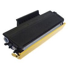 TN-580 TN580 Toner Cartridge Fits HL-5200 HL-5240 HL-5250 HL-5270 HL-5280