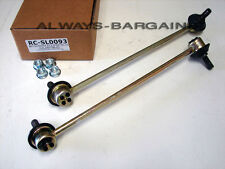 ROCAR Front Stabilizer Sway Bar End Link Kit Eclipse 00 - 03 RC-SL0093
