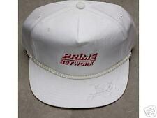 KYLE PETTY AUTOGRAPHED BASEBALL CAP