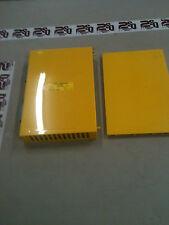 FANUC INPUT MODULE   A16B-1310-0161/02A  ID64 A/B   ID32 A/B