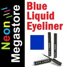 Stargazer Blue Liquid Eye liner