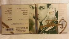 TOT TAYLOR Box Office Poison CD JAPAN 1ST PRESS MP32-5120 1987 RARE! s1860
