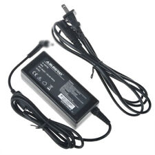 """AC DC Adapter Charger Power Supply for HP 15-F222WM 15.6"""" Touch Screen Laptop"""