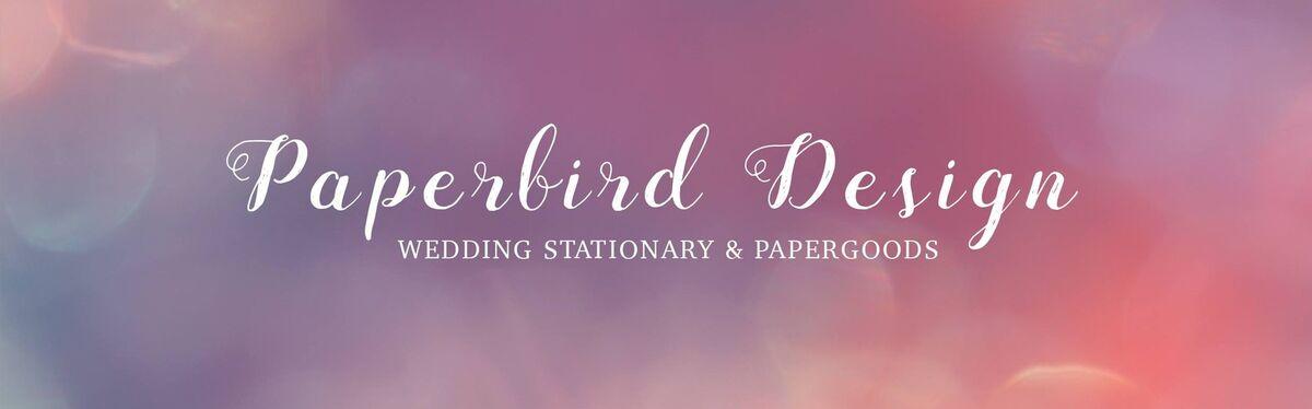 Paperbird Design