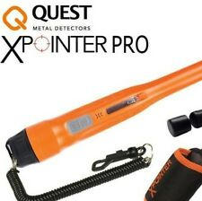 Quest X Pointer Waterproff