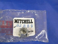 1 NEW Mitchell 4420 4430 antireverse ratchet, ingr antiritorno rif 82889 France