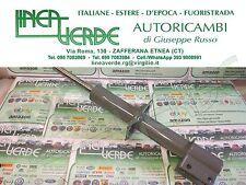 AMMORTIZZATORE ANTERIORE  FIAT 127 WAY-ASSAUTO 129001