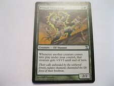 Primal Forcemage x 1 See Photos  Free Ship MTG Ship US Only