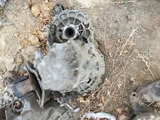 Toyota mr2 mk2  gearbox 5 Speed