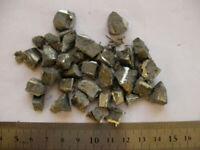 100 grams High Purity 99.9% Erbium Er Metal Lumps