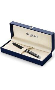 Waterman Hemisphere Rollerball Pen