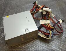 Dell U9692 0U9692 Precision 490, 690 Workstation 750W Power Supply Unit H750P-00