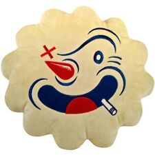 Bgst0002 14 inch Bigshot Toyworks Coney Cloud Pillow - Candykiller popeye