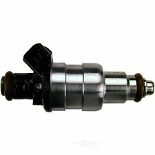 GB Remanufacturing 812-11106 Remanufactured Multi Port Injector
