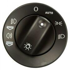 Kit de reparación mando interruptor luces AUDI A4 S4 8E B6 B7 SEAT EXEO Con Auto