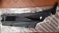 Windabweiser Fiat Doblo OE 735393815  (LU)