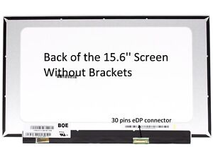 """Replacement For IBM LENOVO IDEAPAD S145-15API TYPE 81UT 15.6"""" LCD HD Screen New"""
