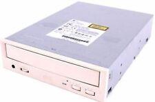 Internal Desktop Drive