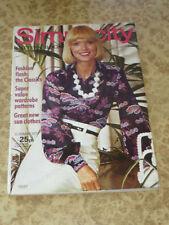 Illustrated Quarterly 1940-1979 Magazines