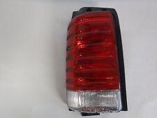 NEW 1991 92 93 94 95 Plymouth  LH Tail Light Assy. PN: 4710 (J)