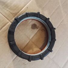VW POLO MK4 9N 1,4 TDI 2004 FUEL TANK PUMP GASKET AND HOLDER RING