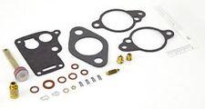 Repair Kit For Carter Carburetor 46-71 Willys/Jeep Models X 17705.03