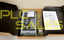 Allen Bradley 1785-L20E Serie e PLC5/20 Ethernet CPU Fw Rev e Nuovo