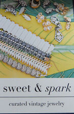 Sweet and Spark $40 GiftCard Never Expires!