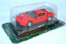 BMW Diecast Cars
