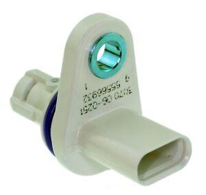 Engine Camshaft Position Sensor WVE BY NTK 5S12683
