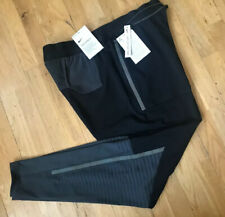 NIKE MENS TECH PACK RUNNING TROUSERS TIGHTS SIZE MEDIUM, BV5695 010, NEW GENUINE