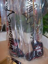 Scotty Cameron 2015 HOLIDAY New inBag 1000 WorldWide Titleist Scotty Camo Visor