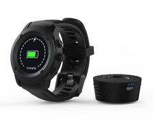 Smart Watch And Fitness Tracker With Heart Rate, Gps For Both Ios And Android