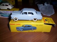 PEUGEOT - 403 - 1955 - DINKY TOYS