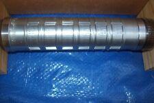 R258 Commercial Industrial Print Press Die Cutting Rotary Roll Webtron 650 65