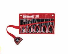 Sidchrome Home Pliers