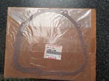 KAWASAKI  ZX750-N1 CASE GASKET PT NO 11060-1704