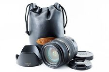 Tamron LD 28-300mm F/3.5-6.3 LD XR Aspherical IF Di For Canon EXC++ From Japan