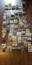 Sullair Oem Parts Lot Hard To Find Service Parts