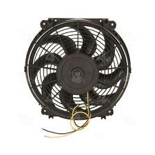 Four Seasons Engine Cooling Fan 36897