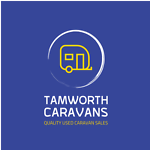 tamworth_caravans