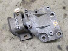 Citroen Relay Boxer Ducato 07-14 3.0 Gearbox Mount Top 1347977080