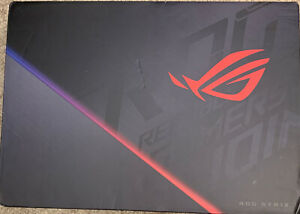 "Brand New ASUS ROG Strix G15 Laptop 15.6"" i7-10750H RTX 2070 G512LW-WS74"