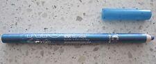 NYC Waterproof Eye Liner Pencil # 936 Sky High Eyeliner City Proof 24 HR