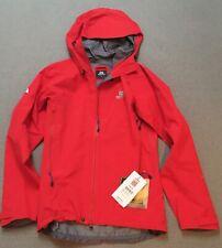 Mountain Equipment Goretex Pro Jacket Size S