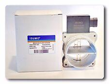 7610-238 Mass Air Flow Sensor Fits :Buick Cadilla Chevrolet GMC Isuzu Pontiac