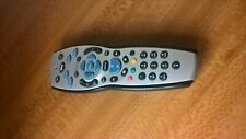 SKY + PLUS HD REV 9f  REMOTE CONTROL GENUINE REPLACEMENT Tested & working